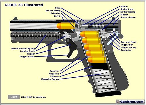 1911 armorer manual download Free pdf Files